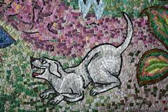 Albrizio Mural 3 (tjean314) Tags: art rouge mural louisiana mosaic batonrouge keep conrad baton 2016 tjean314 johnhanley albrizio allphotoscopy20052016johnhanleyallrightsreservedcontactforpermissiontouse