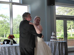 Father and Daughter Dance (vbvacruiser) Tags: wedding virginia dance virginiabeach fatherdaughterdance cypresspointcountryclub