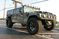 Hummer H1 with 22in Grid GF3 Wheels and Nitto Trail Grappler MT Tires (Butler Tires and Wheels) Tags: cars car grid offroad wheels tires vehicles vehicle rims hummer h1 hummerh1 butlertire butlertiresandwheels 22inrims 22inwheels hummerwithwheels hummerwithrims hummerwith22inrims hummerwith22inwheels hummerh1with22ingridoffroadgf3wheels hummerh1with22ingridoffroadgf3rims hummerh1withgridoffroadgf3wheels hummerh1withgridoffroadgf3rims hummerh1with22inwheels hummerh1with22inrims hummerwith22ingridoffroadgf3wheels hummerwith22ingridoffroadgf3rims hummerwithgridoffroadgf3wheels hummerwithgridoffroadgf3rims h1with22ingridoffroadgf3wheels h1with22ingridoffroadgf3rims h1withgridoffroadgf3wheels h1withgridoffroadgf3rims h1with22inwheels h1with22inrims hummerh1withwheels hummerh1withrims h1withwheels h1withrims gridoffroadgf3 22ingridoffroadgf3wheels 22ingridoffroadgf3rims gridoffroadgf3wheels gridoffroadgf3rims gridoffroadwheels gridoffroadrims 22ingridoffroadwheels 22ingridoffroadrims
