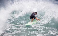 IMG_1198.jpg (Mike Livdahl) Tags: maui surfers lahaina baldwinhouse