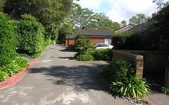4/29-31 Keren Avenue, Berkeley Vale NSW
