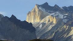 2016.04.03.18.15.37-Almirante Nieto (www.davidmolloyphotography.com) Tags: chile patagonia torresdelpaine almirantenieto