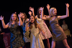 SCTG Prairie Girls Show 1-324