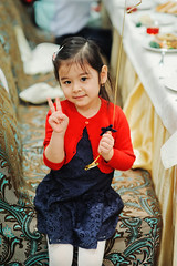 DSC_0358-Edit (wedding photgrapher - krugfoto.ru) Tags: