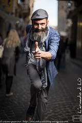 IMG_4660 (traccediscatti) Tags: moda uomo pubblicit abbigliamento accessori