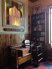 IMG_2283 (a_melie10) Tags: afternoontea tea tearoom cardinal montreal quebec