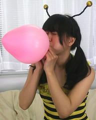 Teen Asian Trannies Tags Bee 120