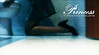 PRINCESS - Postal (DiegoD (Photo&Cinema)) Tags: morning wedding motion cars love mañana mi zeiss work trabajo tv 3d key colombia slow films concierto experiment snail el commercial carl animation shows excercise process 2d interview filmmaker artis motos mejor chroma suceed exito 2016 excelente experimentación artísta sonyalpha conversatorio dobled xperia behindescenes diegoalbertodíazgarcía tvprogrampilot diegodphotocinema ©diegodphotocinema