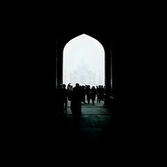 Portra800_53 (Travel on Film) Tags: india mathura hasselblad500cm