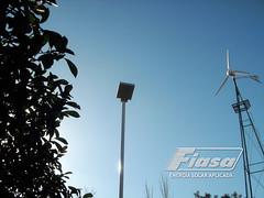 FiasaEnergiasRenovables-LuminariasSolares-2016-015 (fiasaenergasrenovables) Tags: luz argentina solares solar para buenos aires luminaria bragado luminarias parques energiasolar municipios integradas energiasrenovables energiasalternativas fiasa