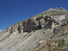 _PAL2644 (Antonio Palermi) Tags: italia abruzzo gransasso escursionismo montecamicia vallonedivradda fontegrotta