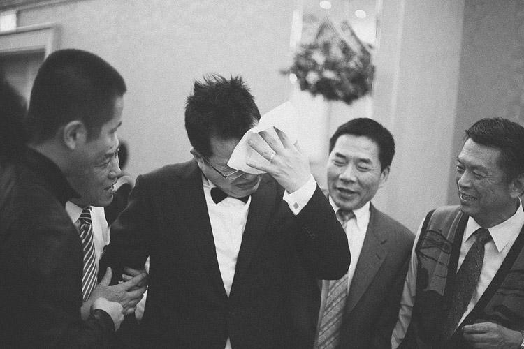 婚禮攝影,婚攝,推薦,高雄,福華飯店,底片風格