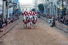 IMG_3304 (vincenzovacca) Tags: sardegna turismo carnevale oristano componidori tradizionisarde sartigliadioristano culturasarda
