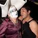 Mardi Gras 2012 021