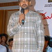 Malligadu-Movie-Audio-Launch-Justtollywood.com_42