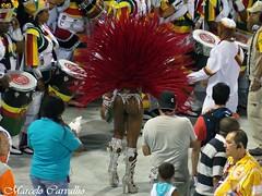 Estcio_Carnaval_2012_Grupo de Acesso A_Rio de Janeiro (FM Carvalho) Tags: carnival brazil rio brasil riodejaneiro de sony cybershot grupo carnaval sonycybershot brsil estcio sambdromo marqus s acesso sapuca marqusdesapuca estciodes carnavaldoriodejaneiro riocarnival carnavalcarioca carnavaldorio grupodeacesso sambdromodorio sambdromocarioca hx9v sonyhx9v grupodeacessoa