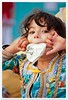 1-mf022Saham (Mr Abri) Tags: silver women jewellery rings ear antiques bracelets oman muscat nizwa pendants muttrah abdullah تاريخ anklets omani blueribbonwinner عمان سوق supershot تراث قديمة omania bej abigfave platinumphoto anawesomeshot مطرح فضة مجوهرات جواهر عمانية alabri