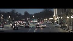 Place de la Concorde, Paris 8th (Cosoo Reds) Tags: paris france cars night canon de 50mm la place concorde florian f18 reds tuilerie 550d besnard t2i cosoo