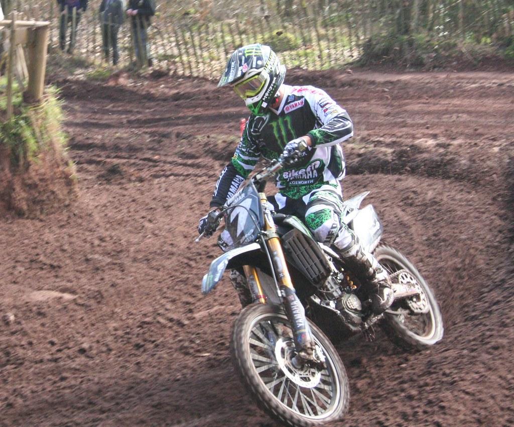 Ktm Motocross Spares Uk