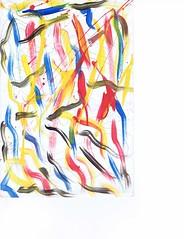 PAP-DAV-39 (moralfibersco) Tags: art latinamerica painting haiti gallery child fineart culture scan collection countries artists caribbean emerging voodoo creole developingcountries developing portauprince internationaldevelopment ayiti