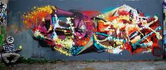 """""""phoen-X"""" (GhettoFarceur) Tags: phoenix super fenix ghetto paume phenix bems sarin phoenx rems bims farceur ardetnecconsumitur"""