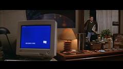 Carl Sagan photo in 'Contact' (rvr) Tags: movie contact carlsagan