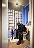 Tactical Dump (andriuXphoto) Tags: black ess bride police ne m4 swat brideandprejudice tactical pasgt taip ne4 sopmod ne5 ne2 ne3 andriux taip2 taip5 taip7 taip10 taip3 taip1 taip4 taip6 taip8 taip9 fotofiltroauksas