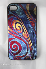Tides_of_Blue_Thought_Metallic_iPhone_4s_case3 (ancientartizen) Tags: apple aluminum artistic handmade metallic hard plastic etsy artizen appleiphone ancientartizen christopherbeikmann chrisbeikmann iphonecase iphonecover iphone4case appleiphonecase iphone4cover iphone4scases iphone4scase artisticiphone4case iphone4scover artiphonecase uniqueiphone4cases uniqueiphone4case fusionidolllc fusionidol creativeiphone4cases creativeiphone4scase creativeiphonecases artiphonecases artisticiphone4scases artisaniphonecase artisaniphone4scase etsyiphone4case etsyiphone4scases etsyiphonecases