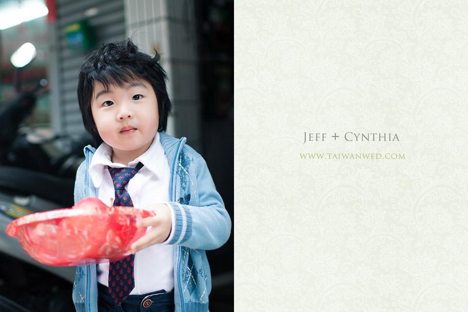Jeff+Cynthia-011