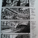 Storyboard: Meinhard Complex - page 68 thumbnail
