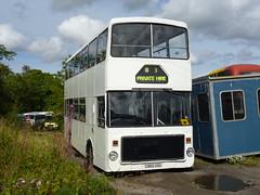 Keenan Volvo Citybus Alexander C802 USG (miledorcha) Tags: bus volvo coach fife scottish alexander rv ayr coaches stagecoach keenan psv pcv ayrshire citybus b10m drongan coalhall b10m50 c802usg fra102 rvtype