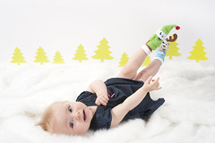 Chaussettes d'veil (Baby Moov') Tags: babytoy babysocks babymoov chaussetteveil chaussettebb