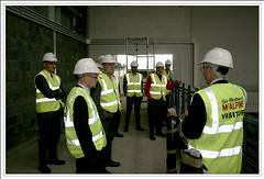 "On a recent visit to Commonwealth Games facilities • <a style=""font-size:0.8em;"" href=""http://www.flickr.com/photos/78019326@N08/6835718166/"" target=""_blank"">View on Flickr</a>"