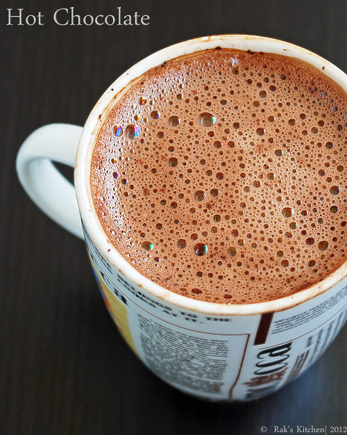Microwave-hot-chocolate-recipe