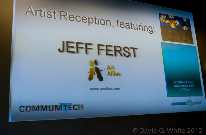 Jeff Ferst at AC - RAW files 019