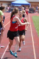 "CYO Track 11 02 080 • <a style=""font-size:0.8em;"" href=""http://www.flickr.com/photos/30723231@N05/6849589715/"" target=""_blank"">View on Flickr</a>"