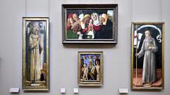 Louvre Museum in Paris, France 21/9 2011 (photoola) Tags: paris france museum frankreich musée museo francia muzeum フランス 博物館 frankrike louvremuseum музей francja ranska франция photoola phooola