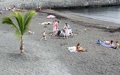 Tenerife (Globetreka) Tags: tenerife spain europe beach volcanic candid blacksand mygearandme canaryislands canaries thisphotorocks thebestvisions clicapic photohobby shieldofexcellence addictedtoflickr planetearthourhome spiritofphotography supergroupphotographic seaocean flickraddicts giveme5 screamofthephotographer flickrglobal theperfectphotographer flickrtodfay nicepictures officialnationalgeographicgroup finegold streetphotographygroup photographersworld worldtrekker nawturespotofgold travelphotography theworldoftravel exquisitecapture europeantravel musictomyeyes globetrekkers colorsoftheworld colorandcolors 100perfect worldwidewanderingatravelatlas theworldinflickr worldwidetravelogue visittheworldthetravelguide nightmorning nationalgeographicworldwide caqtchycolors flickrenespanol flickrtravelaward checkoutmynewpics awardhunter