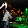 "[Live] Mad Killah / Molodoï Strasbourg / 23.06.2007 • <a style=""font-size:0.8em;"" href=""http://www.flickr.com/photos/30248136@N08/6857733097/"" target=""_blank"">View on Flickr</a>"