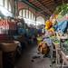 Dakar: Marché Kermel