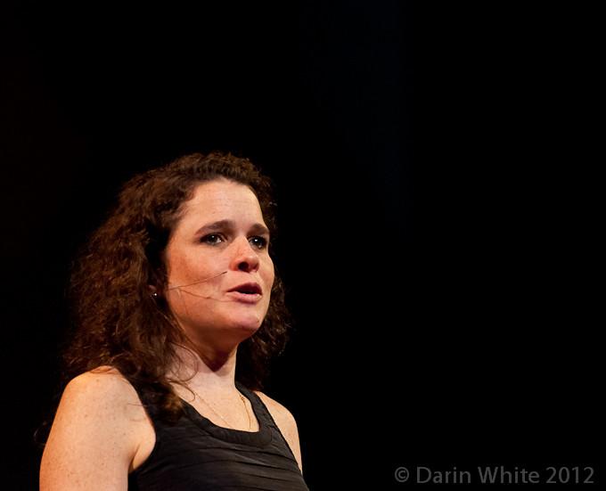 TEDxWaterloo 2012 244