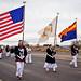 Proud Requiem  Navajo Nation Band