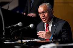 Fiscal Year 2013 Budget Briefing (201202130004HQ)