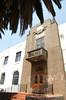 Town Hall (Lauren Barkume) Tags: africa southafrica photowalk artdeco johannesburg joburg 2012 gauteng johanesburg eastrand photowalkers laurenbarkume gettyimagesmeandafrica1
