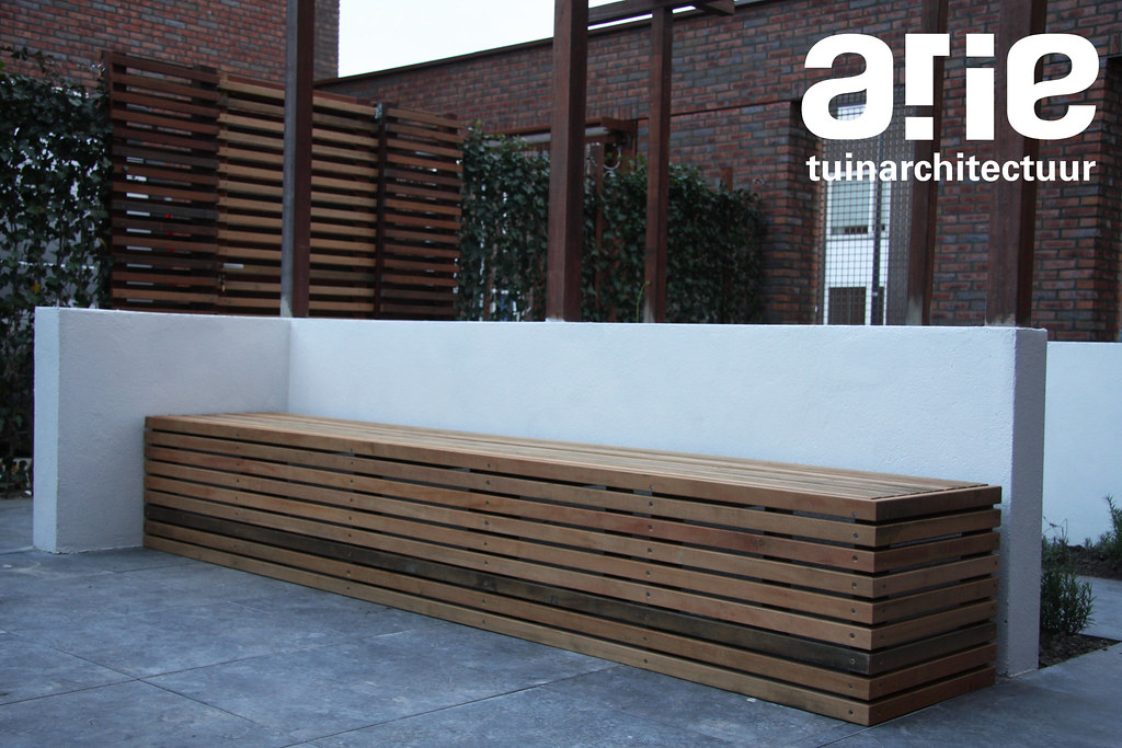 The world 39 s best photos of tuinarchitect and for Tuinarchitect modern