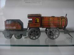 Trujillo - Museo de los Juguetes (Santiago Stucchi Portocarrero) Tags: toys per museo juguetes trujillo giocattoli santiagostucchi