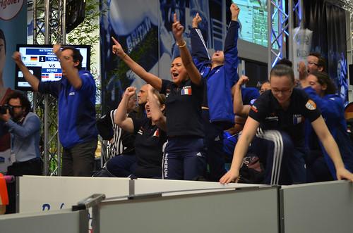 worldcup2012_Kozoom_2159