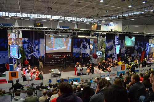 worldcup2012_kozoom_1565