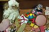 Little Toys (Jocey K) Tags: wood old newzealand history museum toys dolls display box nz northisland bayofislands waitangi treatyhouse