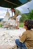"[Création] Lui Elle et sens ciel / Cie Artotusi / 20.09.09 • <a style=""font-size:0.8em;"" href=""http://www.flickr.com/photos/30248136@N08/6886636773/"" target=""_blank"">View on Flickr</a>"